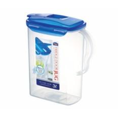 Deals For Lock Lock Aqua Water Jug 3 0L Hap 607