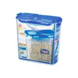Buying Lock Lock Classic Airtight Food Container 3 9L Hpl 951
