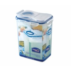 Buying Lock Lock Classic Airtight Food Container W Flip 1 8L Hpl 813F