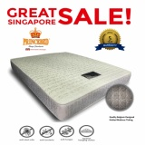 London Dream Bonnel Spring Single 6 Inch Mattress Coupon Code