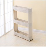 Best Reviews Of Long Shelf Kitchen Multi Functional Multi Cabinet Storage Cabinet