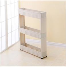 Store Long Shelf Kitchen Multi Functional Multi Cabinet Storage Cabinet Oem On China