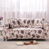Who Sells The Cheapest Mimosifolia Loveseat Sofa Sectional Sofa 3 Seater Couch Protect Cover Stretch Slipcover Slip Resistant Soft Fabric Length 145 Cm To 185 Cm … Online