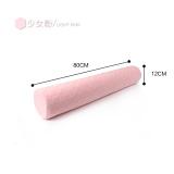 Buy Loyiwin Thailand Made Natural Latex Long Cylinder Pillow Cheap China