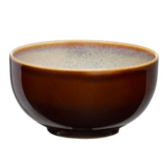 Sale Luzerne Rustic Sama 14 5Cm Round Bowl 6Pc Colour