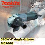 Compare Price Makita Mt Series 100Mm Angle Grinder M0900G On Singapore