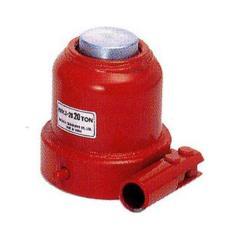 MASADA MMJ-20 Mini Type Hydraulic Bottle Jack 20 TON [MMJ-20]