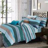 New Mayfair 100 Pure Cotton Luxury Bedsheet Sets
