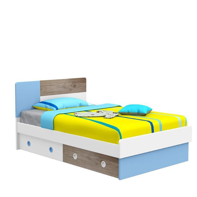 Mentos-N 3.5 Bed Only (Free Delivery)