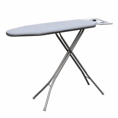 Discounted Mesh Ironing Board 36 12 H