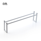 Buying Metal Dormitory Bathroom Door After Shoes Storage Rack Slippers Rack