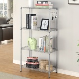 Metal Kitchen Living Room Debris Rack Shelving Rack Promo Code