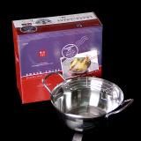 Deals For Meter Wooden 299Aae Japan Komeki 15228 Box Loaded Tempura Fried Pot 20 Cm
