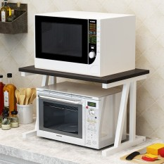 Microwave Oven Shelf Microwave Oven Rack Shelf Price