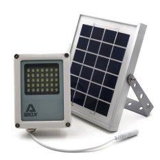 Store Mini Alpha 180X Solar Flood Light Solar Light Mart On Singapore