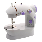 Mini Sewing Machine 202 Sale