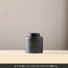 Sale Minimalist Modern Simple European Matte Entrance Floral Glass Vase Oem On China