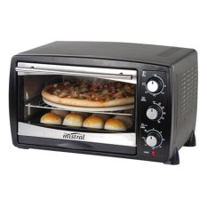 Discount Mistral Electric Oven Mo200C Mistral Singapore