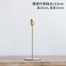 Sale Miz Hotel Wedding Metal Candle Holder China Cheap