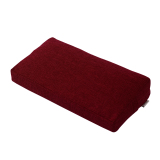 Meditation Full Linen Stool Home Slope Pad On Line