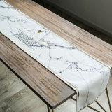 Minimalist Cloth Art Tv Cabinet Tea Table Mat Coupon