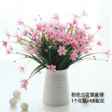 Who Sells Modern Garden White Living Room Round Flower Holder Ceramic Vase The Cheapest
