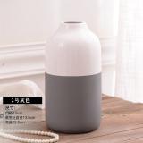 Retail Modern Minimalist White European Living Room Flower Holder Flower Arrangement Vase