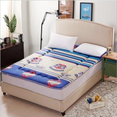 Where Can I Buy Modern Simple Sanding Foldable Environmental Health Mattress120 200Cm Intl