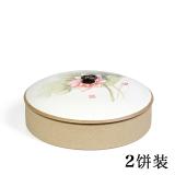 Sale Moisture Proof Tea Mug Storage Tank Mug China