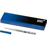 Price Mont Blanc Refill Mb105151 On Singapore