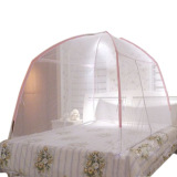 Compare Price Mosquito Net Keep Mosquito Away Pan 100 Oem On Singapore