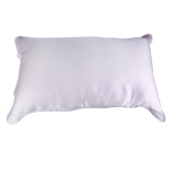 Sale Mulberry Silk Pillow Case Purple Bolehdeals Online