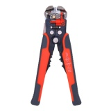 Sale Multi Functional Automatic Cable Wire Stripper Plier Self Adjust Crimper Intl Hong Kong Sar China