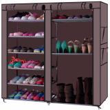 Shop For Multi Functional Diy Shoe Rack Tiers 6 Tiers Shoe Rack Shoe Cabinet