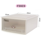 Sale Multi Layer Clothes Drawer Storage Cabinets Storage Box On China