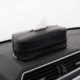 How Do I Get Multifunction Car Universal Luxury European Style Pu Leather Home Office Hotel Car F*c**l Tissue Box Case Holder Intl