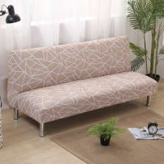 Multifunctional Sofa Bed Cover