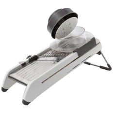 Who Sells The Cheapest Multifunctional Manual Vegetable Mandolin Slicer Carrot Grater Kitchen Accessories Intl Online