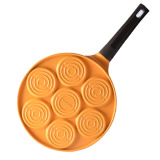 Sale Neoflam Seven Hole Gas Non Stick Pot Neoflam Cheap
