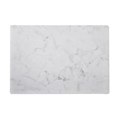 Price Compare Nesshome Neoprene Non Slip Multi Purpose Desk Pad Table Mat Coaster Photo Background Mouse Pads 25 X17 Marble