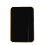 Cheapest New 36 Tunes Led Wireless Cordless Doorbells Door Bell Chime Home Uk 220V Export