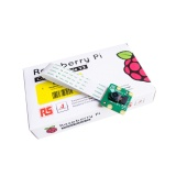 New Arrival Raspberry Pi Camera V2 Module Board 8Mp Webcam Video 1080P 720P Official Camera For Raspberry Pi 3 Intl Promo Code
