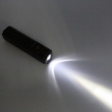 Buy New Retractable Cob Led Magnetic Work Light Inspection Flashlight Lamp Torch Intl Cheap China