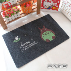 Best New Style Long Mao Series Multi Section Limited Time Special In Doormat