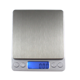 Niceeshop 001Oz 01G 500G Digital Pocket Scale With Back Lit Lcd Display Silver Intl Coupon Code