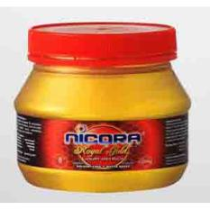 Top 10 Nicora Royal Gold Paint Water Based 250G
