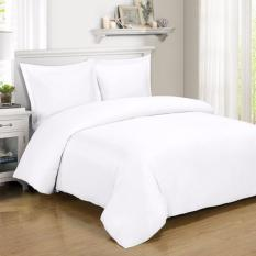 Nile Valley 800 Thread Count Hotel Egyptian Cotton Quilt Set Premium Quality Shopping