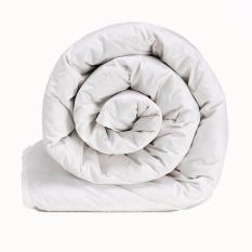 Cheaper Nile Valley Fine Quality Poly Fiberquilt With Mite Guard Sleep Comfortably