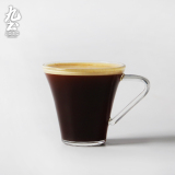 Sale Jiutu With The Italian Concentrated Coffee Machine Italian Concentrated Coffee Cup Oem