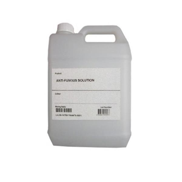 Nippon Paint Anti-Fungus Solution - 5L
